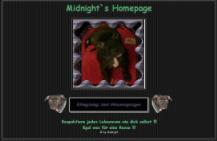Midnight's Homepage
